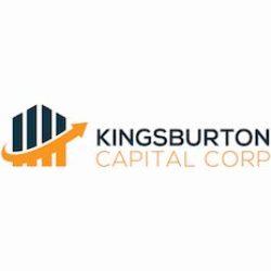 Kingsburton